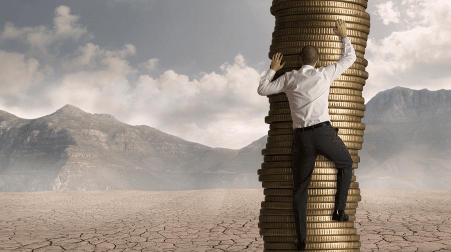 Top Executive Compensation Averages 1.4 million Euros in ...
