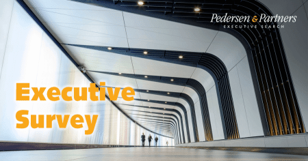 Executive Survey Czech Republic - Pedersen and Partners Executive Search
