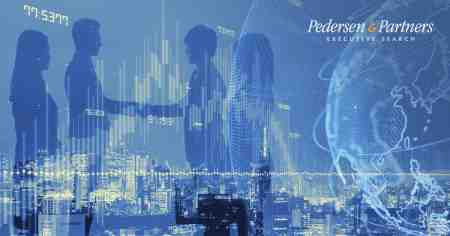 Pedersen & Partners and Simonsen Vogt Wiig co-host Global Opportunities in FinTech event in Oslo