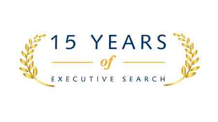 La firma global de Executive Search Pedersen & Partners  celebra su 15 aniversario - Pedersen and Partners Executive Search