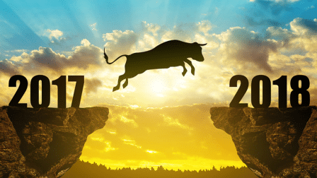 How to move on after years in a bull market