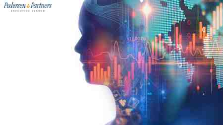 """Human value in the age of artificial intelligence, """"Equipos y Talento"""" - Pedersen and Partners Executive Search"""