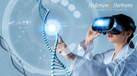Life Sciences Career Opportunities Update: Trends in 2018 - Pedersen and Partners Executive Search