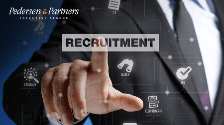 Recruitment in Africa: an overview - Pedersen and Partners Executive Search