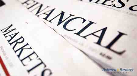 "Sub-Saharan Africa executive compensation particularities, ""Fin24.com"" - Pedersen and Partners Executive Search"