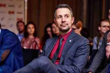Владимир Коломоец об управлении бизнесом и грамотном подборе высшего менеджмента, Leadership Journey - Pedersen and Partners Executive Search