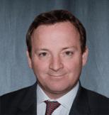 Condolence Message - Richard Harman - Pedersen and Partners Executive Search