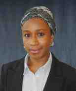 Pedersen & Partners bring in Amina Tukur-Tarfa to Head their Nigerian office  - Pedersen and Partners Executive Search