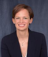Armelle Boulon - Pedersen and Partners Executive Search