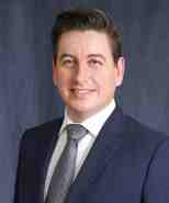 Brian Cartwright - Pedersen and Partners Executive Search