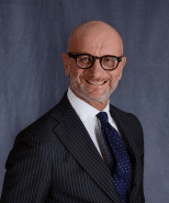 Pedersen & Partners opens office in Italy, names Bruno Pastore as Country Manager - Pedersen and Partners Executive Search
