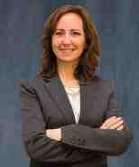 Carolina Zapata - Pedersen and Partners Executive Search