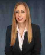 Christiana Kyriacou appointed as new Country Manager for Cyprus at  Pedersen & Partners - Pedersen and Partners Executive Search