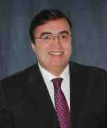 Pedersen & Partners announces Client Partner Fernando Cesar as the new Country Manager for Brazil - Pedersen and Partners Executive Search
