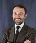Gianluca Orecchini - Pedersen and Partners Executive Search