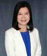 Joanne Chng joins Pedersen & Partners as Client Partner in Singapore - Pedersen and Partners Executive Search