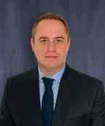 Pedersen & Partners adds Jonathan Whitehead as Client Partner to its ASEAN Team
