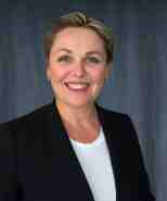 Jurga Baltram - Pedersen and Partners Executive Search