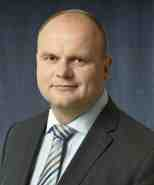 Pedersen & Partners promotes Kaspars Kauliņš to Country Manager for Estonia - Pedersen and Partners Executive Search