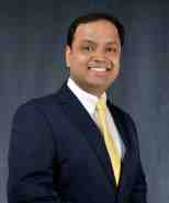 Pedersen & Partners strengthens its presence in India and announces the appointment of Manish Joshi as Principal - Pedersen and Partners Executive Search