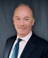 Pedersen & Partners appoints Mark Paviour Country Manager for the United Kingdom - Pedersen and Partners Executive Search