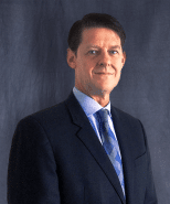 Michael Getchell - Pedersen and Partners Executive Search