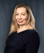 Miroslava Vetrakova joins Pedersen & Partners Prague office as a Consultant - Pedersen and Partners Executive Search