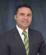 Pedersen & Partners appoints Óscar Acosta as Principal in its Bogotá office - Pedersen and Partners Executive Search
