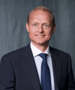 "Poul Pedersen to El Mundo: ""Spain remains one of the fastest-growing economies among the larger members of the European Union"" - Pedersen and Partners Executive Search"
