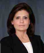 Rekha Murthy joins Pedersen & Partners as Client Partner - Pedersen and Partners Executive Search