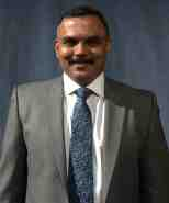 Pedersen & Partners appoints Client Partner Souveek Chakraborty to lead its Mumbai team - Pedersen and Partners Executive Search