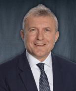Globales Executive Search Unternehmen Pedersen & Partners eröffnet Büro in Zürich und ernennt Thomas Heeger zum Geschäftsführer Schweiz - Pedersen and Partners Executive Search
