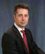 Pedersen & Partners expands its team in the Ukraine, appointing Vladimir Kolomoets as Client Partner  - Pedersen and Partners Executive Search