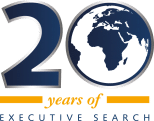 Global Executive Search firm Pedersen & Partners celebrates its 20th anniversary