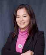 Pedersen & Partners welcomes Caroline Qian to its China team