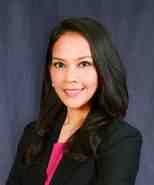 Pedersen & Partners expands its presence in Asia and appoints Charupat Sangwong as Principal