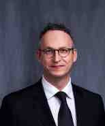 Pedersen & Partners grows its French team by adding Heiko Hofer as Client Partner